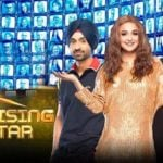 'Rising Star Season 2': Judges & Anchor's Salary
