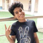 Ritik Diwakar (Super Dancer 2) Age, Biography, Interesting Facts and More