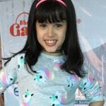 Riva Arora (Child Actress) Age, Family, Biography & More