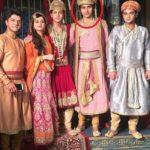 Rohit Chandel in Har Mushkil Ka Hal Akbar Birbal
