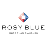 Rosy Blue