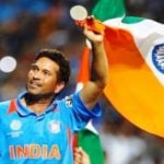 Sachin Tendulkar: Success Story & Life-History