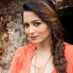 Samiksha Bhatnagar (Actress) Height, Weight, Age, Boyfriend, Biography & More