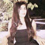 Samiksha Malik