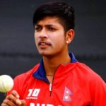 Sandeep Lamichhane (Cricketer) Age, Girlfriend, Family, Biography & More