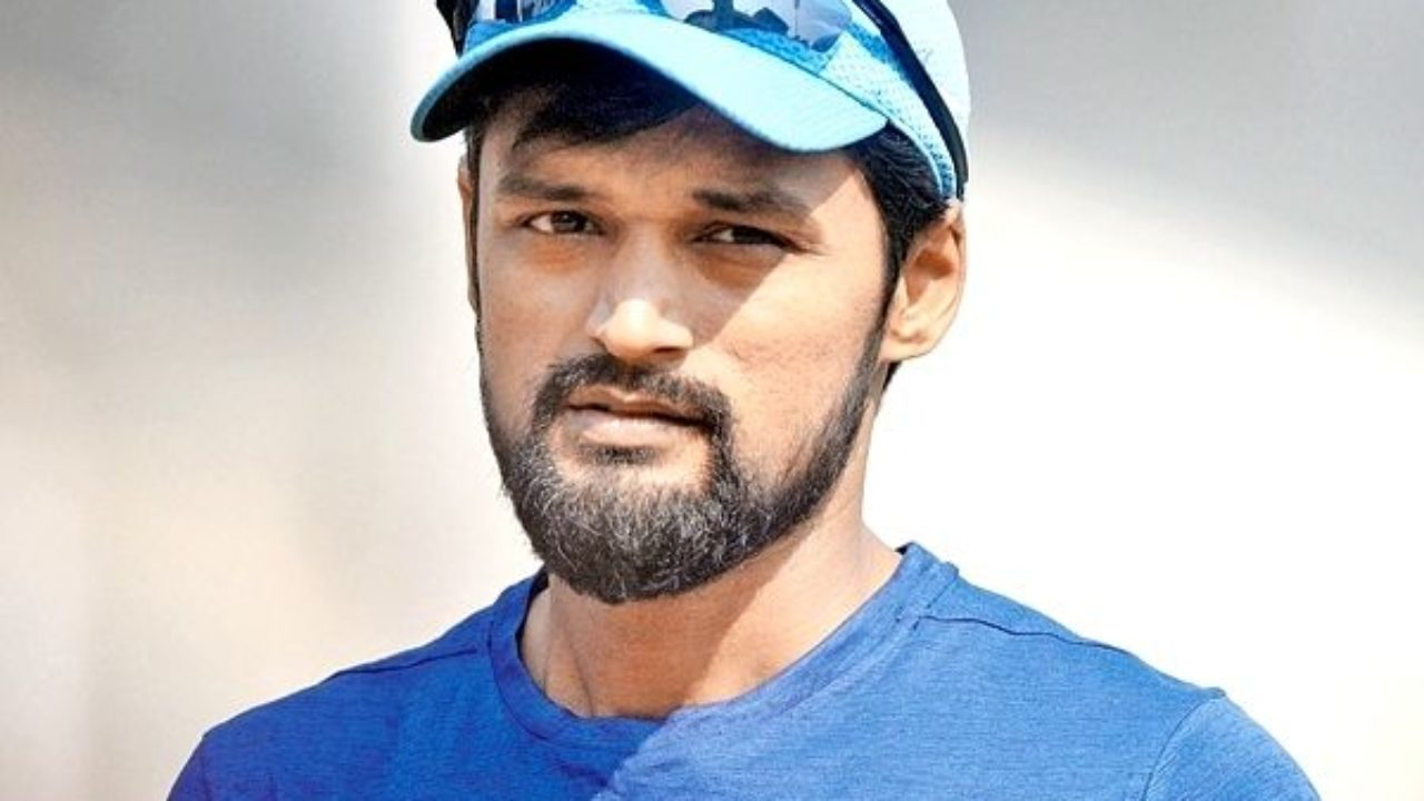Shahbaz Nadeem (Cricketer) Height, Weight, Age, Wife, Biography & More »  StarsUnfolded