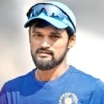 Shahbaz Nadeem (Cricketer) Height, Age, Wife, Family, Biography & More