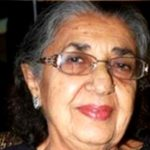 Shammi Rabadi (aka Shammi Aunty) Age, Death Cause, Husband, Biography & More