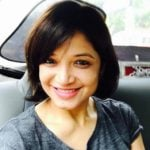 Sheethal Goutham (Robin Uthappa's Wife) Age, Family, Biography & More