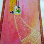 Shruti Gholap Painting