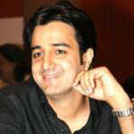 Siddharth Anand (Director) Age, Family, Wife, Biography & More