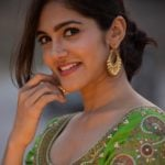 Simran Choudhary (Actress) Height, Weight, Age, Boyfriend, Biography & More