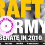 Stormy Daniels Senate Run