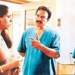 Suresh Oberoi's TV Debut Dhadkan