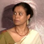 Sutapa Sikdar (Irrfan Khan's Wife) Age, Children, Family, Biography & More