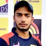 Tanmay Agarwal (Cricketer) Height, Weight, Age, Girlfriend, Biography & More