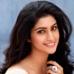 Tanya Ravichandran (Actress) Height, Weight, Age, Boyfriend, Biography & More