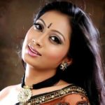 Udhayathara (Actress) Height, Weight, Age, Husband, Biography & More