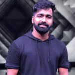 Vaibhav Ghuge (Choreographer) Height, Weight, Age, Girlfriend, Wife, Biography & More