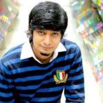 Varun Agarwal: Success Story & Life-History
