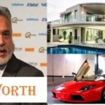 Vijay Mallya Net Worth: Assets, Income, Houses, Cars, Jet Planes & More