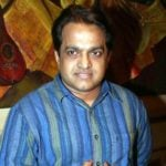 Vivek Shauq (Actor) Age, Death Cause, Wife, Family, Biography & More