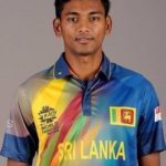 Dushmantha Chameera (Cricketer) Height, Weight, Age, Family, Biography, & More