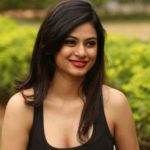Zara Shah (Actress) Height, Weight, Age, Boyfriend, Biography & More