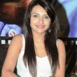 Zoya Khan Height, Weight, Age, Boyfriend, Family, Biography & More