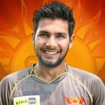 Ankit Sharma (Cricketer) Height, Weight, Age, Family, Biography, Controversy & More