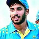 Kanishk Seth (Cricketer) Height, Weight, Age, Family, Biography & More