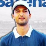 Jatin Saxena (Cricketer) Height, Weight, Age, Family, Biography, & More