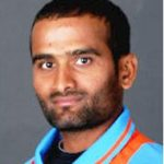 Monu Kumar Singh (Cricketer) Height, Weight, Age, Family, Biography & More