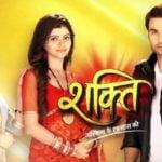 """""""Shakti – Astitva Ke Ehsaas Ki"""" Actors Salary: Rubina Dilaik, Vivian Dsena, Roshni Sahota, Lakshya Handa"""