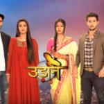 """Udaan"" Actors Salary: Meera Deosthale, Vijayendra Kumeria, Vidhi Pandya, Vikas Bhalla, Drisha Kalyani"