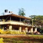 150 Acre Farmhouse