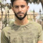 Mayank Markande Age, Height, Girlfriend, Family, Biography, & More