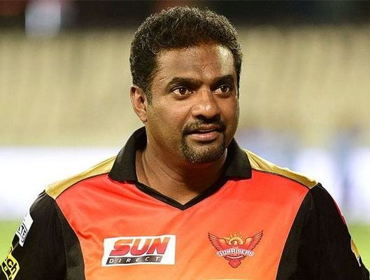 Image result for muthiah muralitharan