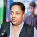Aarti Solanki