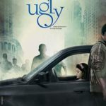 Aarti Solanki - Ugly