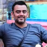 Aastad Kale (Bigg Boss Marathi) Height, Weight, Age, Girlfriend, Wife, Biography & More