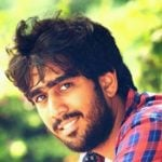 Abhiram Daggubati Height, Weight, Age, Girlfriend, Family, Controversy, Biography & More