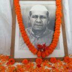 Aishwarya Rai grandfather