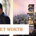 Akash Ambani Net Worth: Assets, Income, Houses, Cars, & More