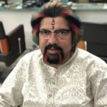Anil Thatte (Bigg Boss Marathi) Age, Wife, Family, Biography & More
