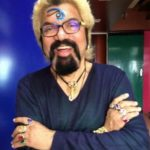 Anil Thatte Jewellery