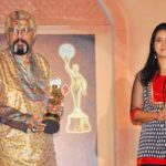 Anil Thatte- Achievers Awards