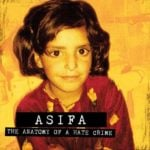 Asifa Bano (Kathua Rape Case) Age, Biography, Family, Facts & More