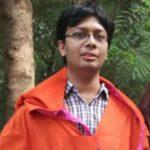 Atul Prakash (IAS Topper 2017) Age, Caste, Family, Biography & More