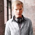 Avicii Age, Death Cause, Girlfriend, Family, Biography & More